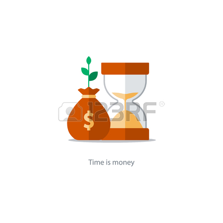 450x450 826 Value Added Stock Vector Illustration And Royalty Free Value