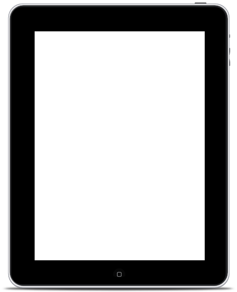 Ipad Clipart Black And White Free Download Best Ipad Clipart Black