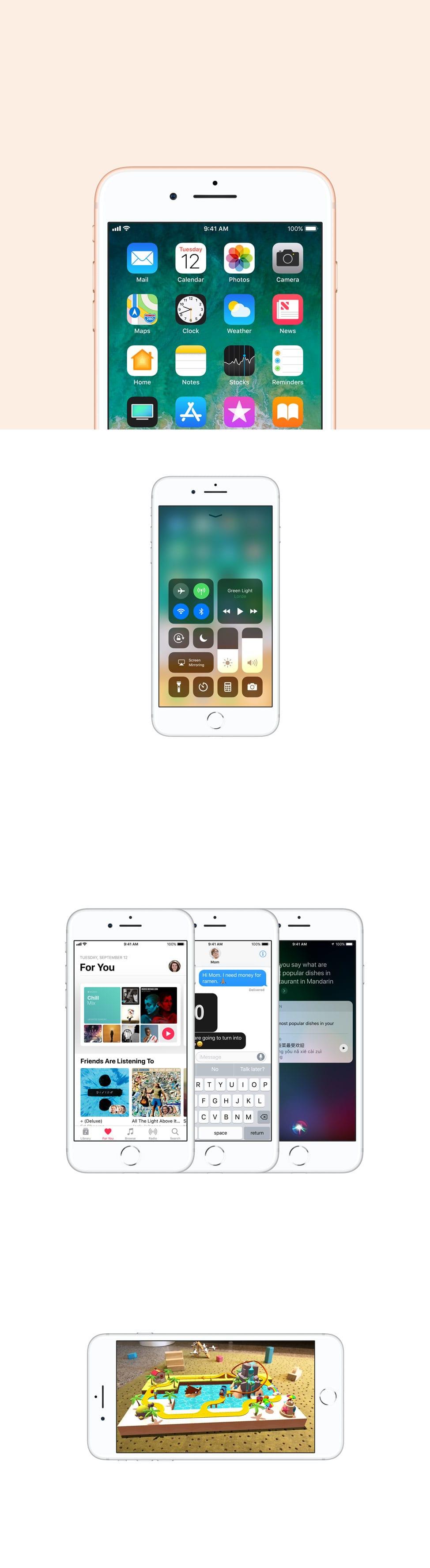 974x3548 iphone