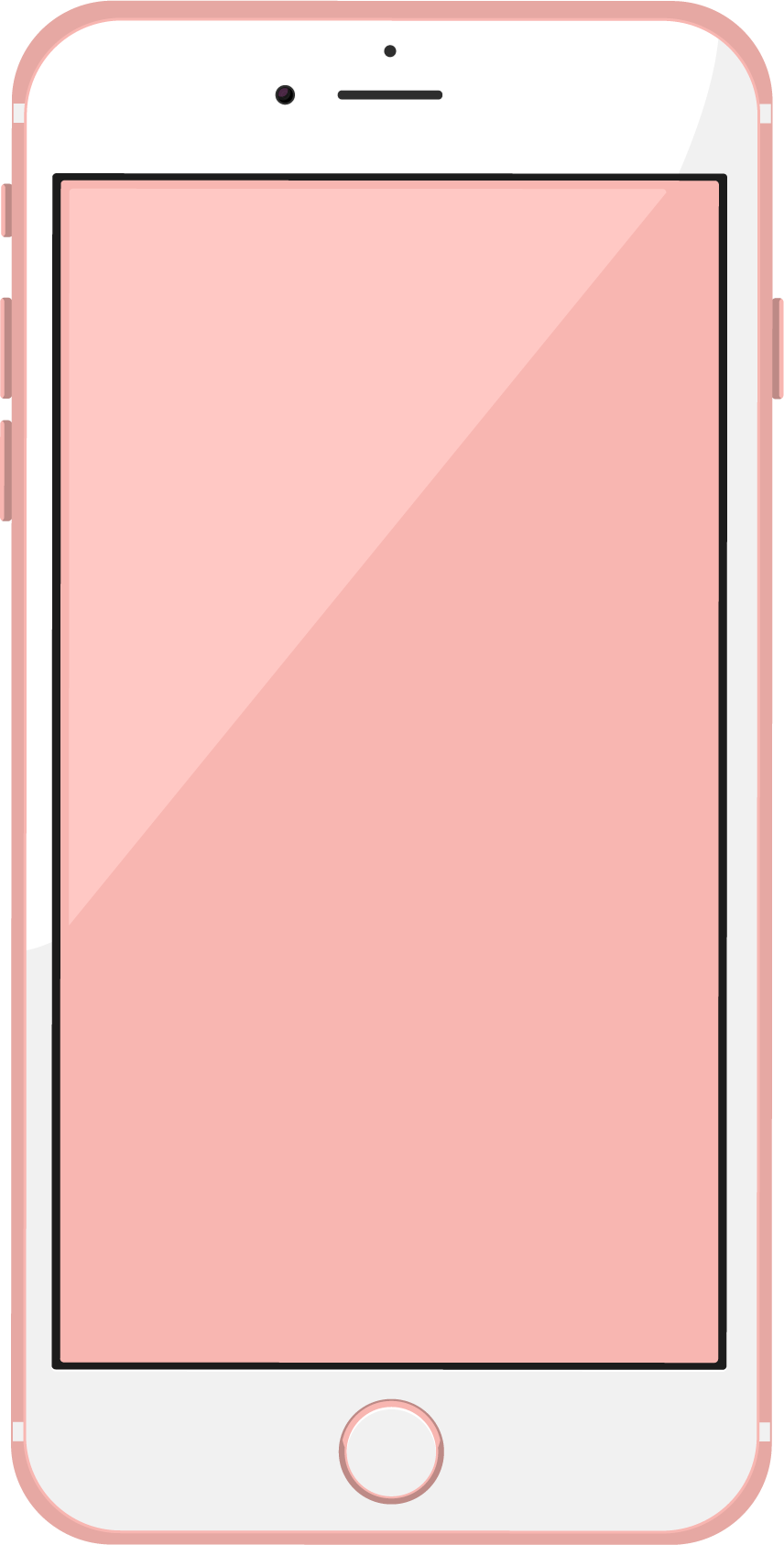856x1686 Iphone 7 Transparent Free Images Only Clip Art