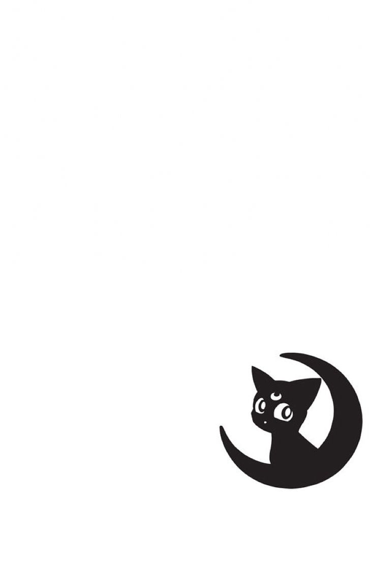 736x1103 Iphone Clipart Small