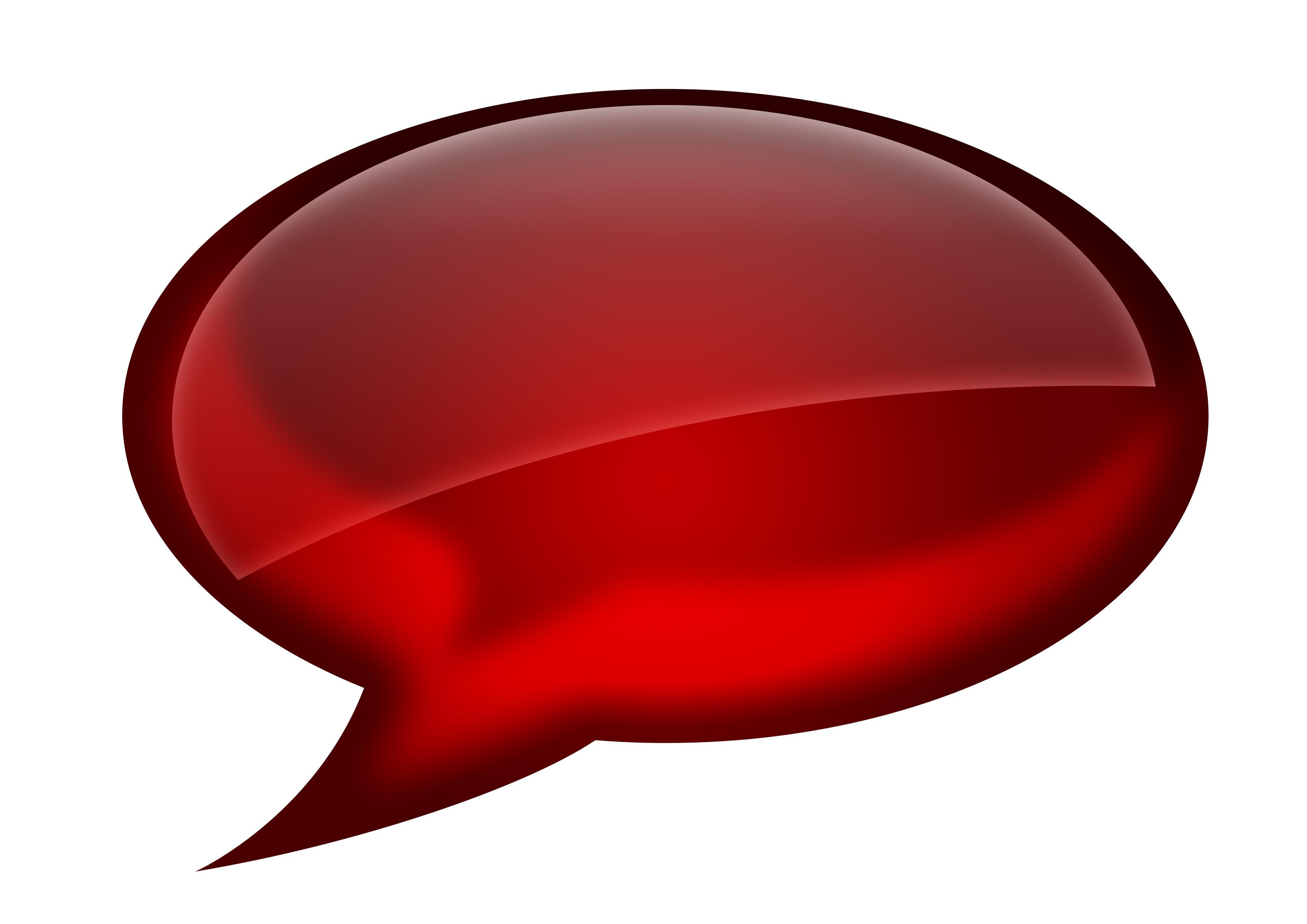 3508x2480 Clip Art Text Message Clip Art