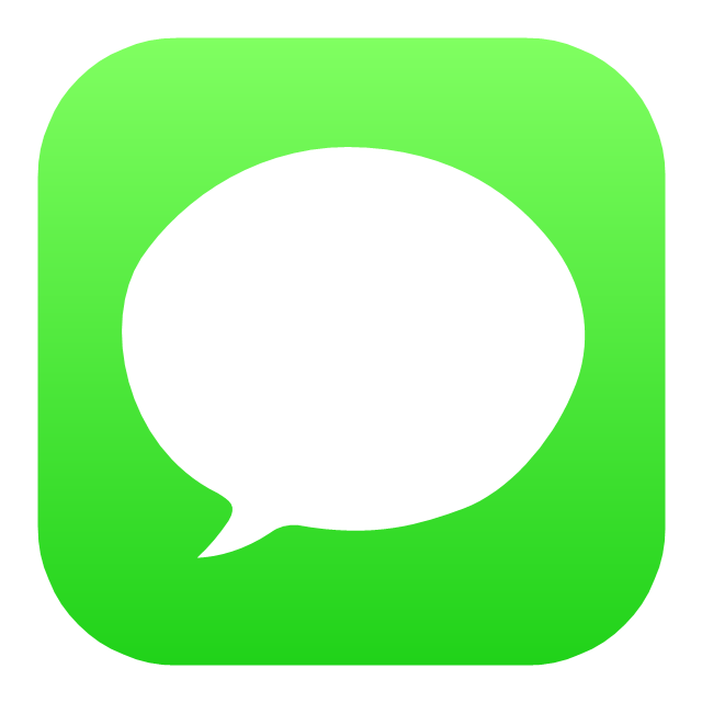 640x640 How To Turn On Read Receipts For Certain Contacts In Messages App