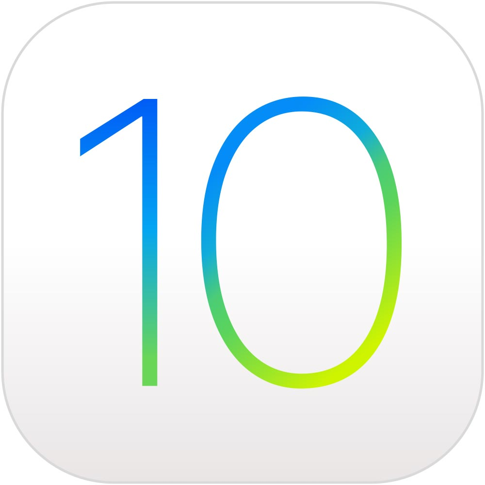 1000x1000 Apple Releases Ios 10.3.2 With Bug Fixes And Security Patches