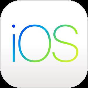 300x300 Apple Ios