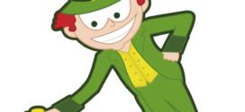272x125 Irish Ireland Clip Art Free Clipart Images 3