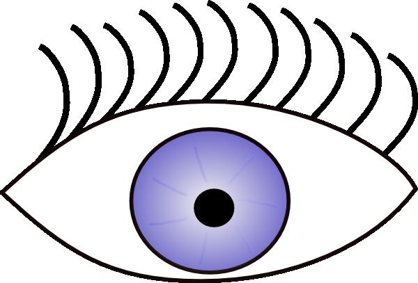 600x407 Eyeballs Clipart Free Download Clip Art On 2