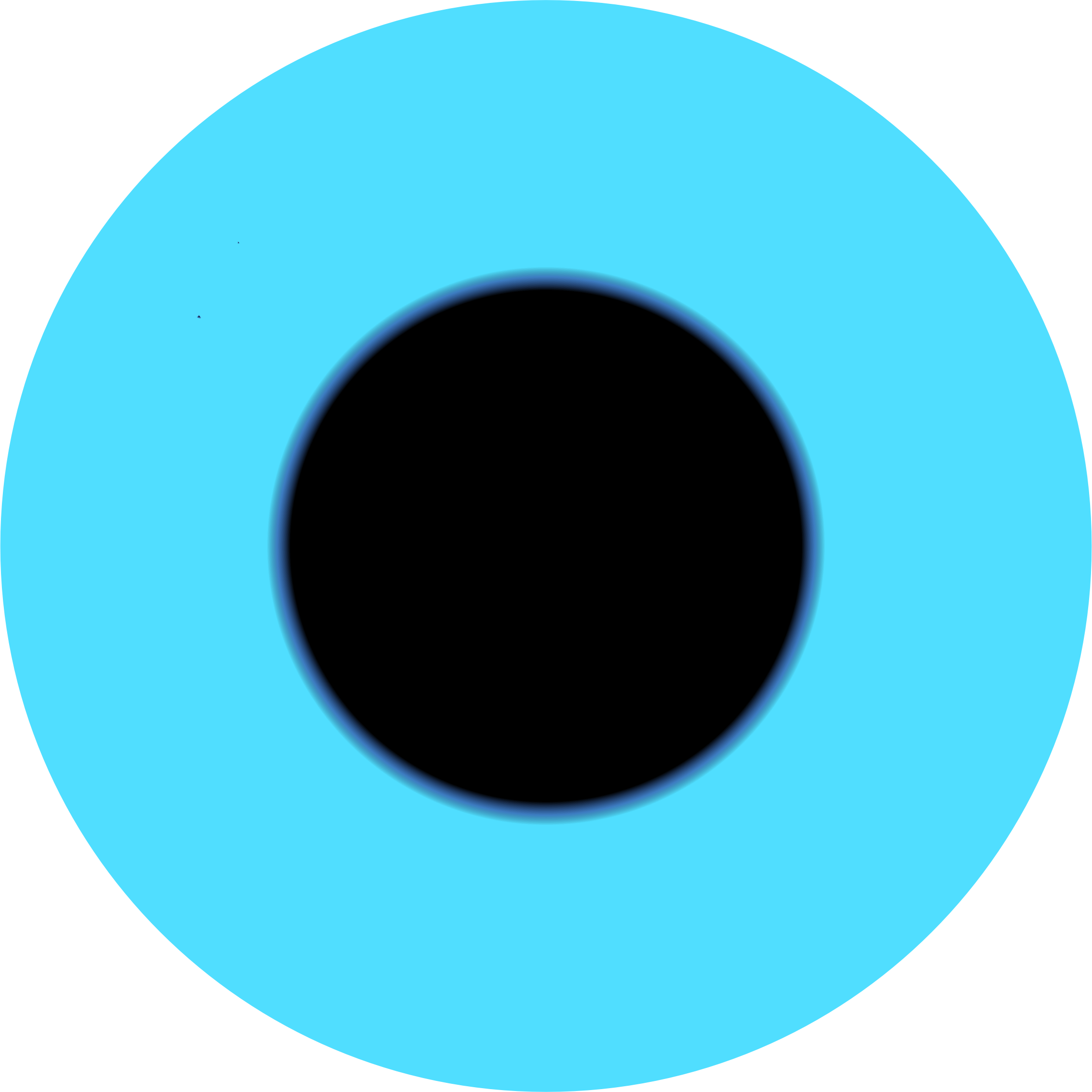 Iris Eye Clip Art