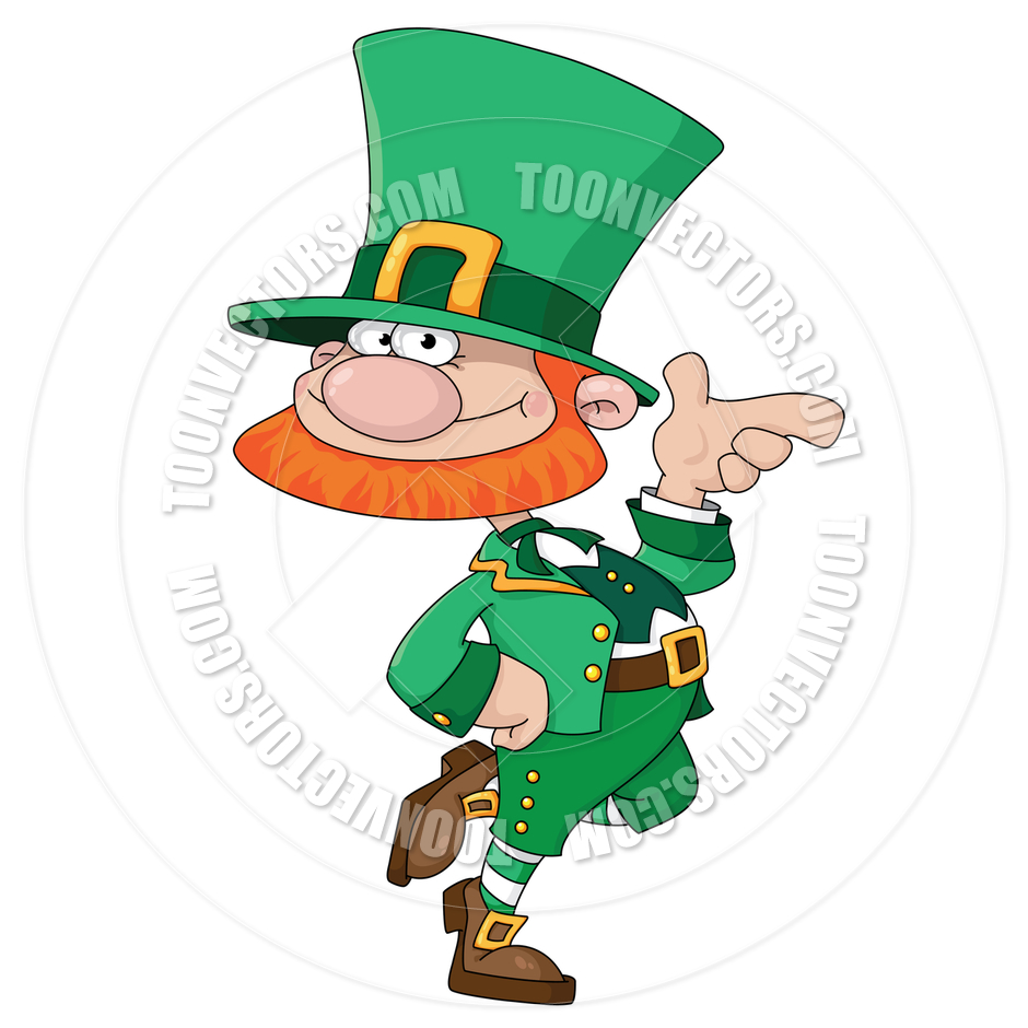 940x940 Leprechaun Pictures Cartoon Leprechaun Irish
