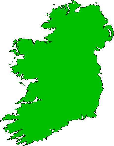 462x593 Irish Images Clip Art