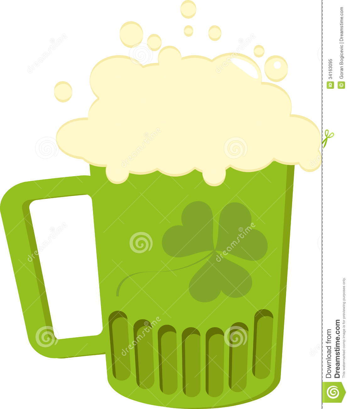 1114x1300 Irish beer clipart, explore pictures