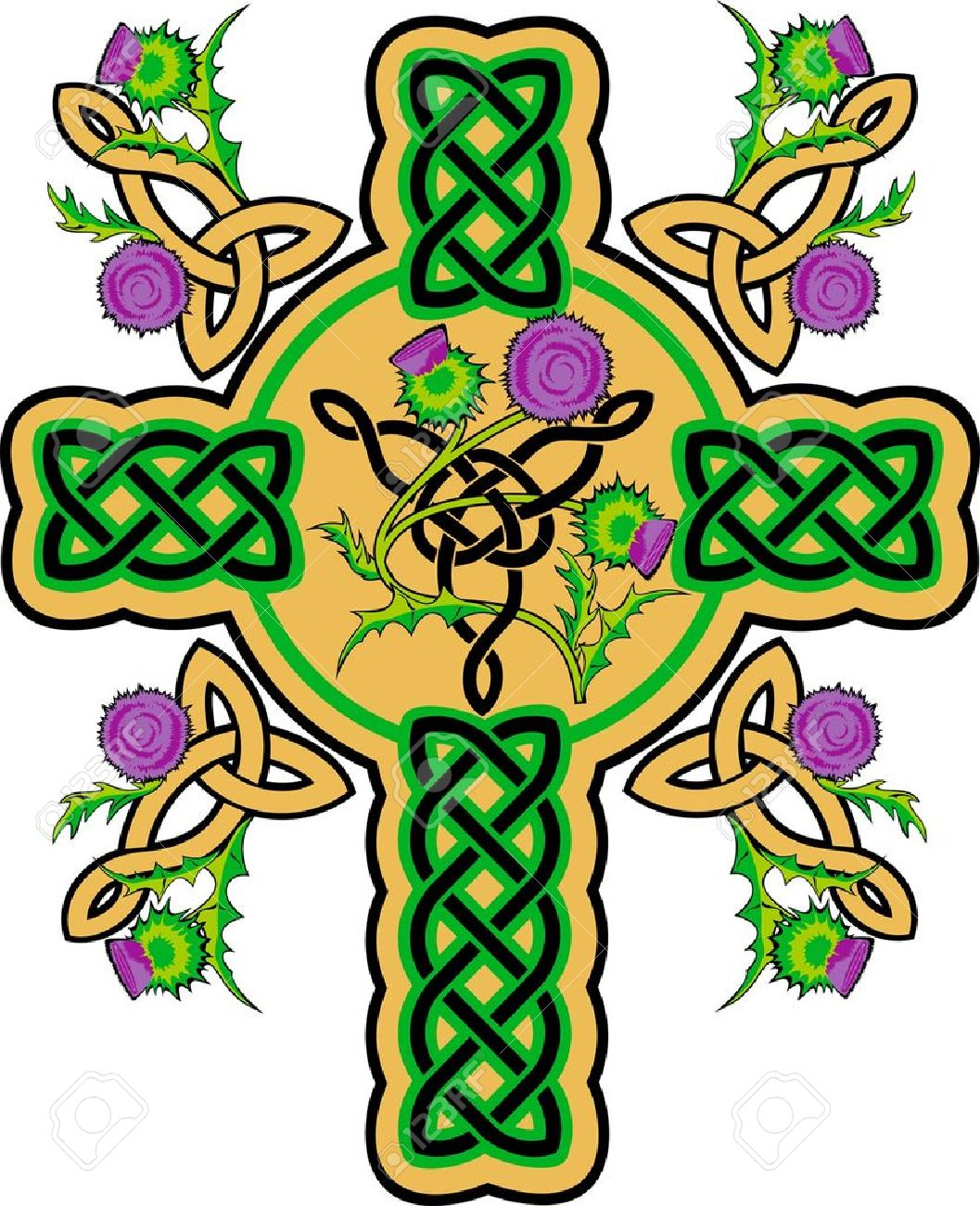 1057x1300 Irish Clipart Celtic Cross