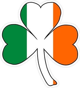 272x300 Flag Ireland Clover Clipart, Explore Pictures