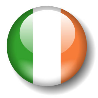 324x324 Ireland Clipart Ireland