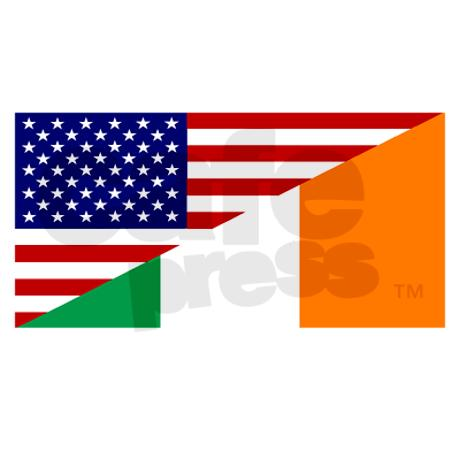 460x460 America Clipart Irish