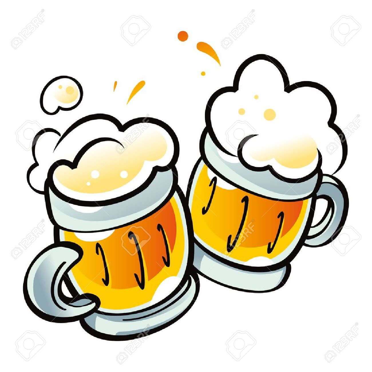 1300x1300 Beer Cheer Clipart, Explore Pictures