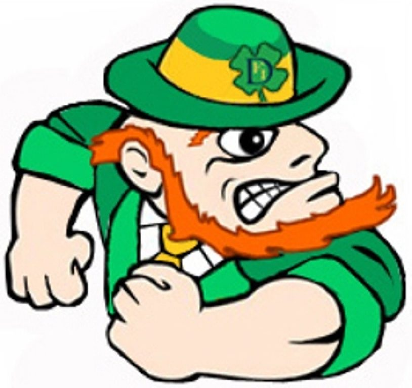 814x768 Graphics For Irishman Clip Art Graphics