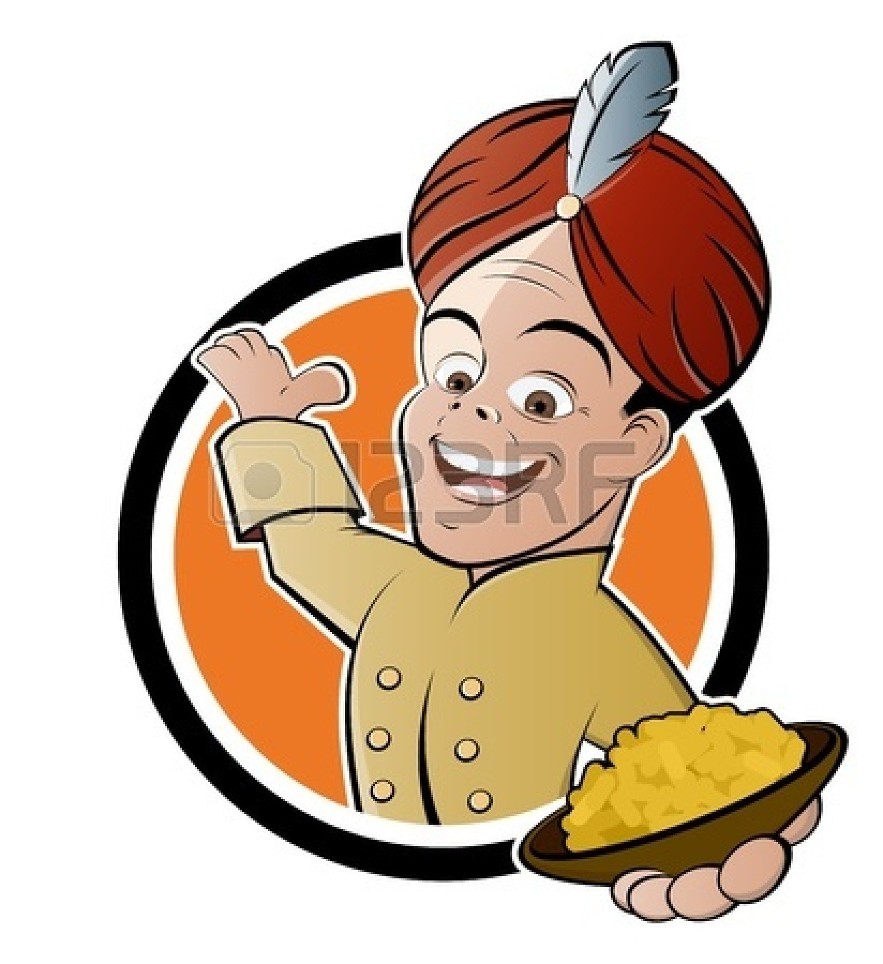 1236x1350 Indian Food Clipart Free Foodfash.co