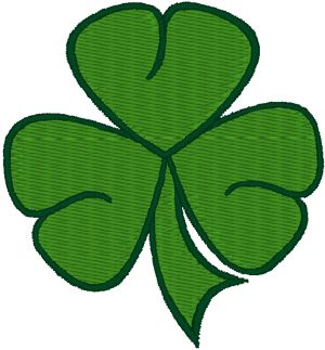 300x323 Irish Scroll Clip Art