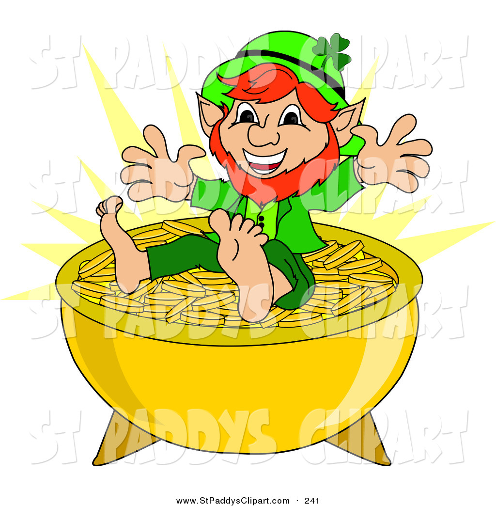 1024x1044 Irish Clipart Gold Coin