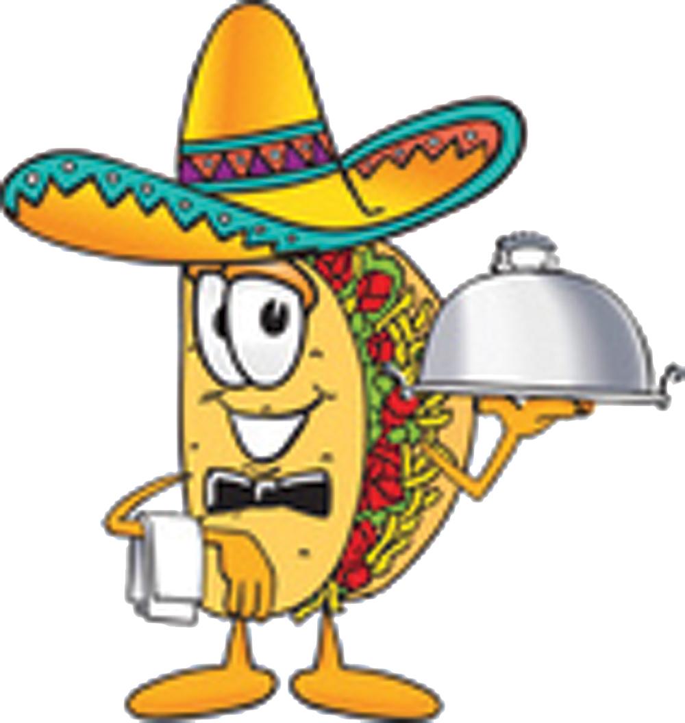 1000x1056 Taco Tuesday