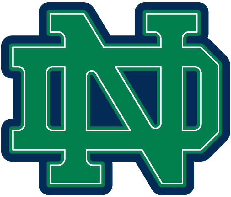 736x628 The Best Notre Dame Mascot Ideas Notre Dame