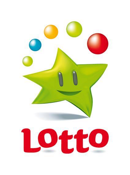 425x572 Irish Lotto And Lotto Plus One And Two Results For Wednesday March 29