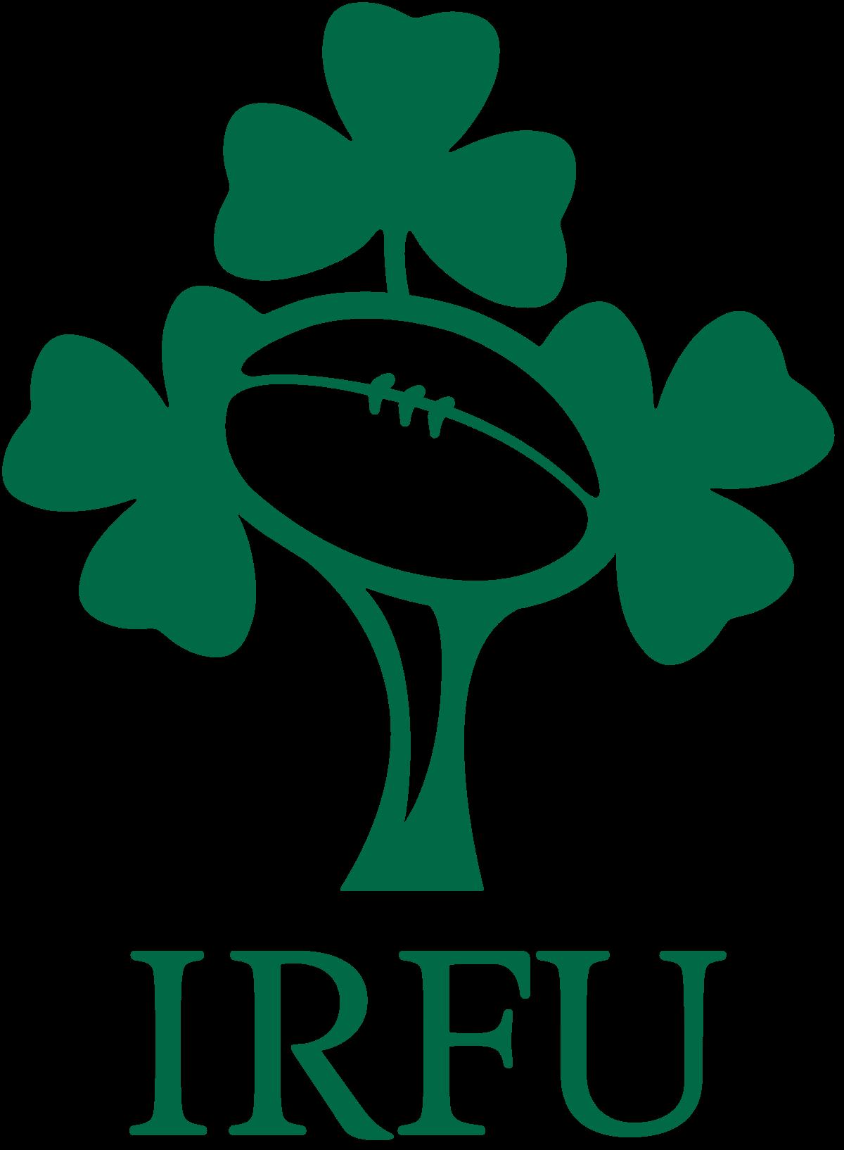 1200x1634 Irish Rugby Football Union