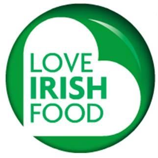 322x322 Love Irish Food