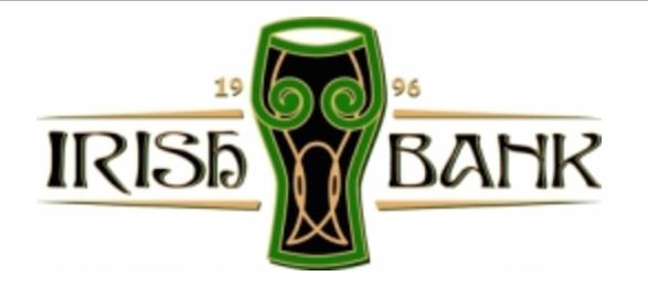 587x269 The Irish Bank
