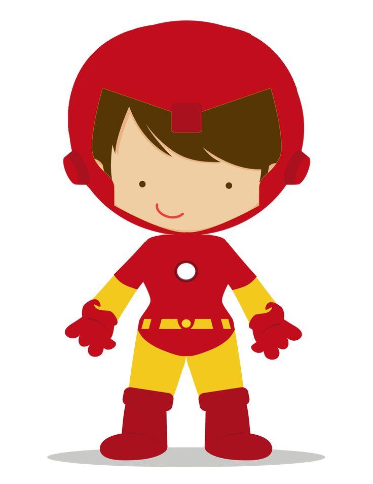 736x953 Thor Clipart Iron Man