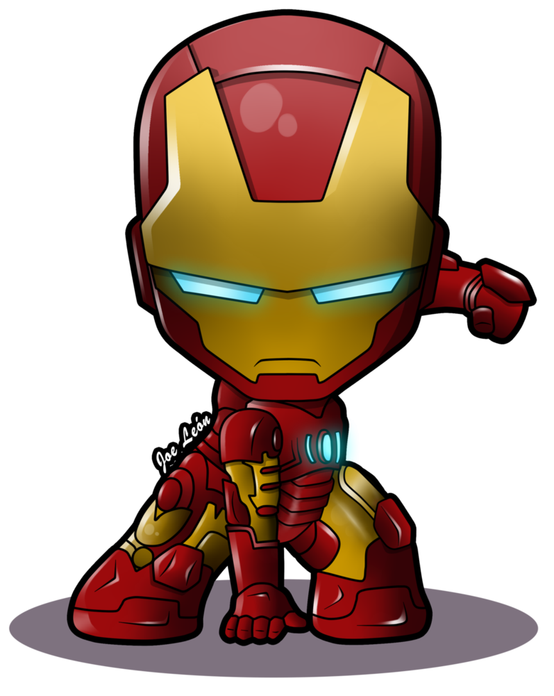 iron man clipart free download best iron man clipart on superhero vector free superhero vector image licensing