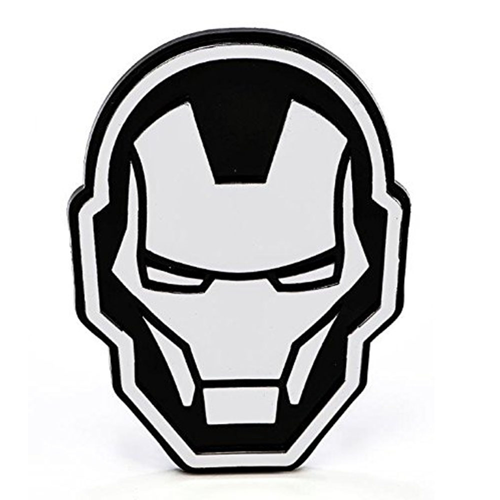 Ironman Logo Free Download Best Ironman Logo On Clipartmag