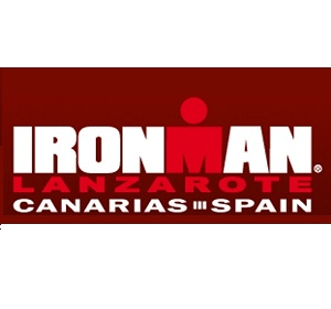 300x280 IRONMAN Lanzarote Sports Tours International