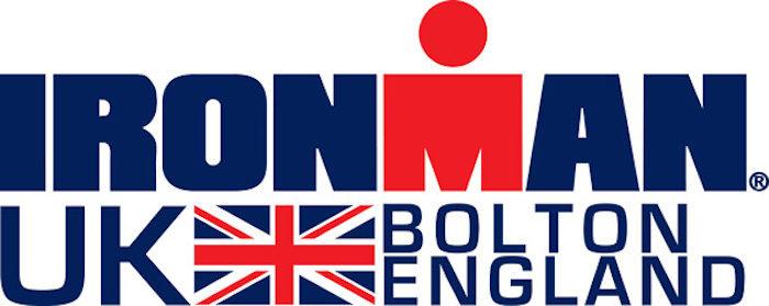 700x279 IRONMAN UK 2017 Kona Qualifiers Analysis