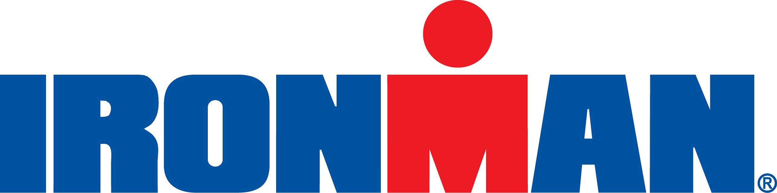 2572x641 IRONMAN logo – Crossfit Springfield Endurance