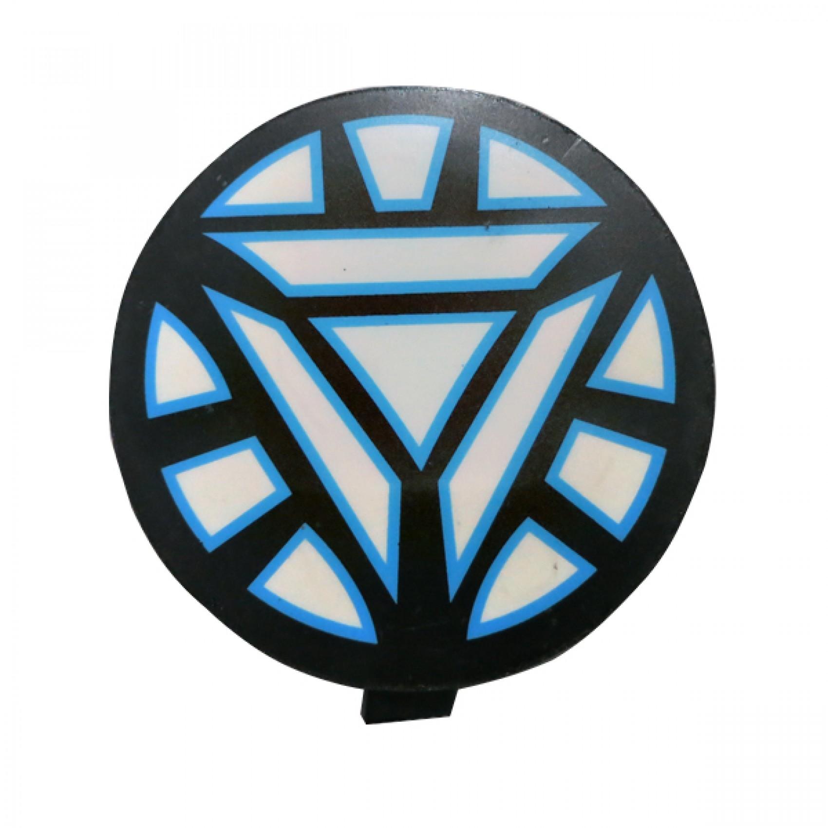 ironman logo free download best ironman logo on