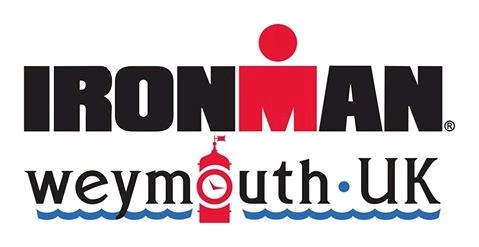 479x247 Ironman Weymouth 70.3 2016 Race Report By Athlete Tom Williams