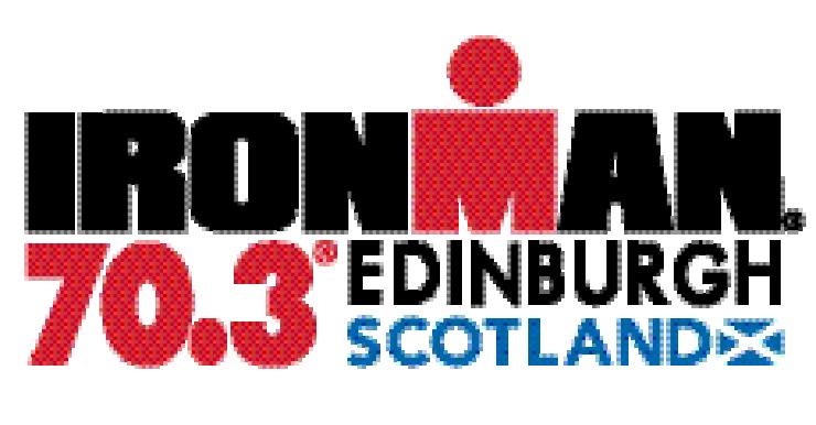 740x386 IRONMAN 70.3 Edinburgh IRONMAN 70.3 Events Nirvana Europe