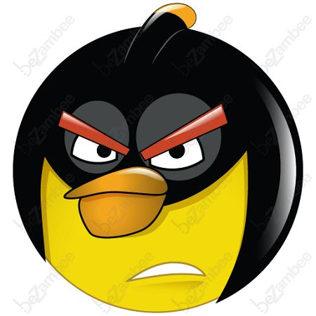 450x450 The Best Angry Emoticon Ideas Angry Smiley
