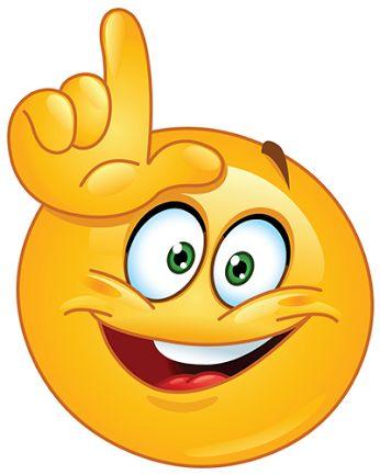 346x433 280 Best Emoticon Images Posts, Decorative Boxes