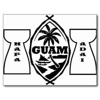 324x324 15 Best Guam, My Favorite Island. Images Islands