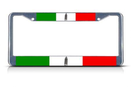 450x300 Italian Borders Clip Art Christmas Border Italian Border Clip Art