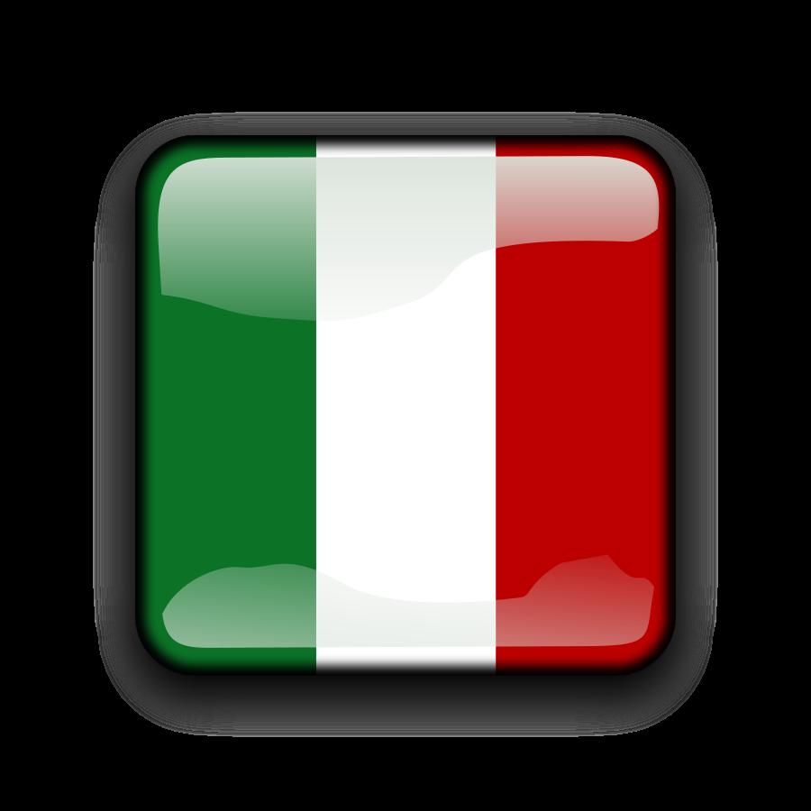 900x900 Italian Clipart Italian Clip Art Borders