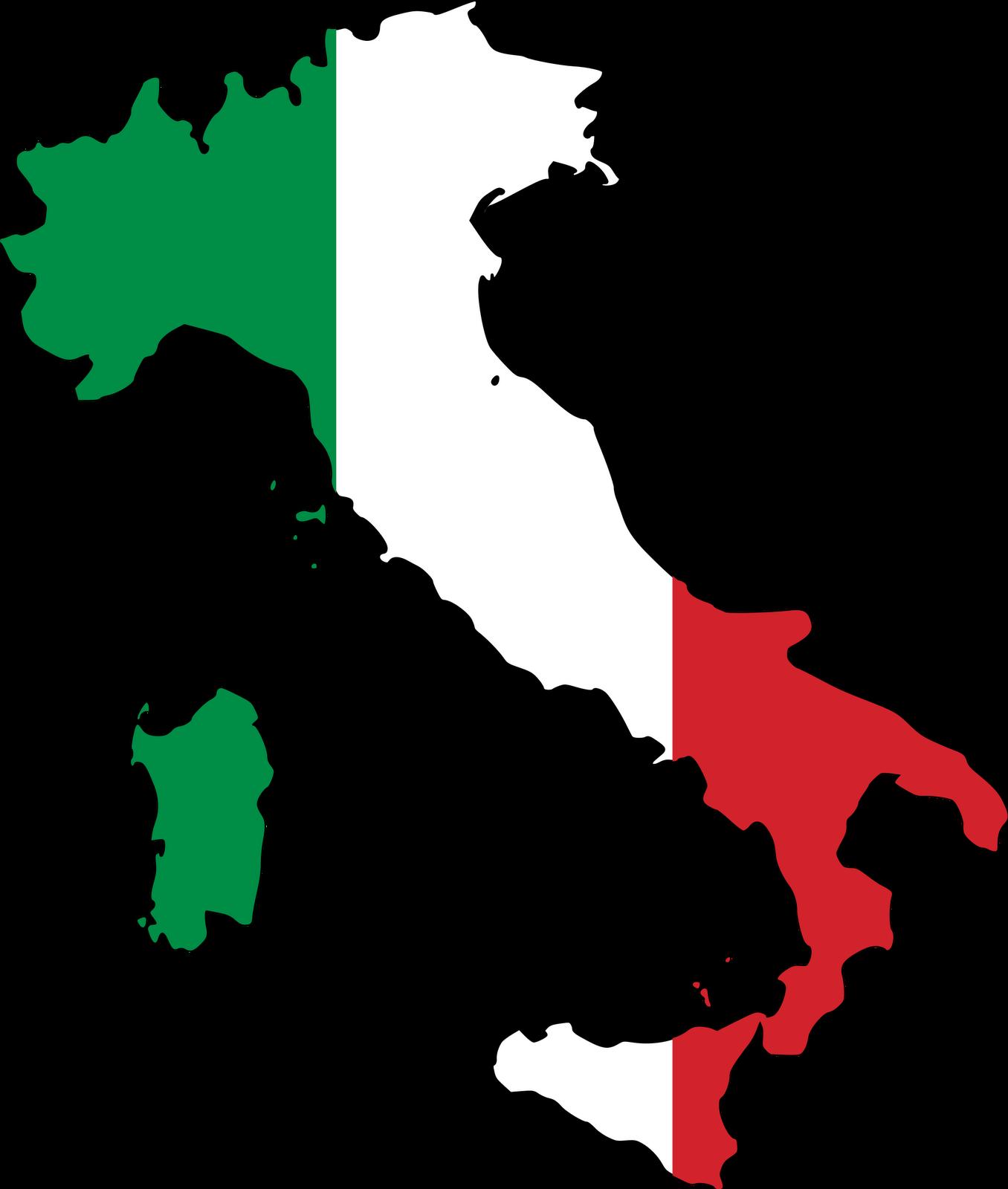 1356x1600 Italian Italy Clip Art Free Clipart Images 3