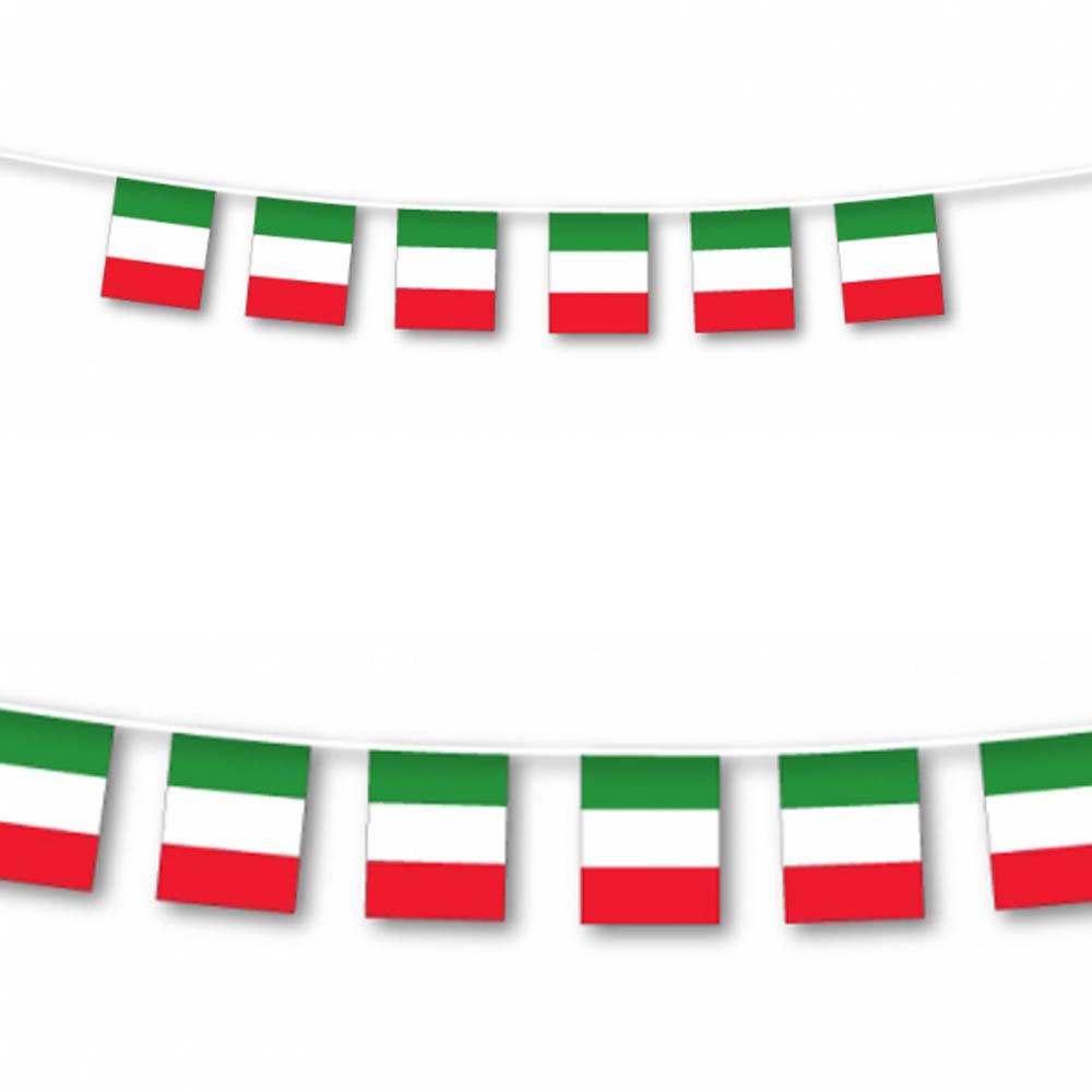 1000x1000 Clip Art Italian Border Clip Art