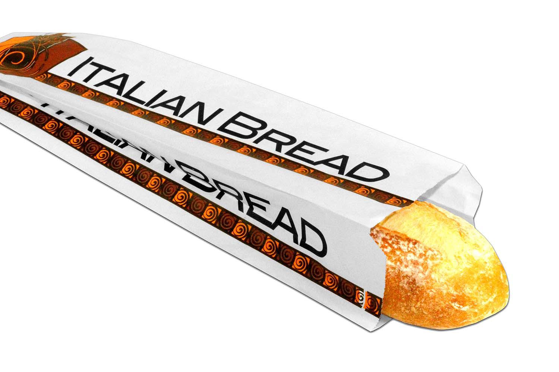 1500x1000 Italian Paper Bread Bag 123300202 4 Inno Pak
