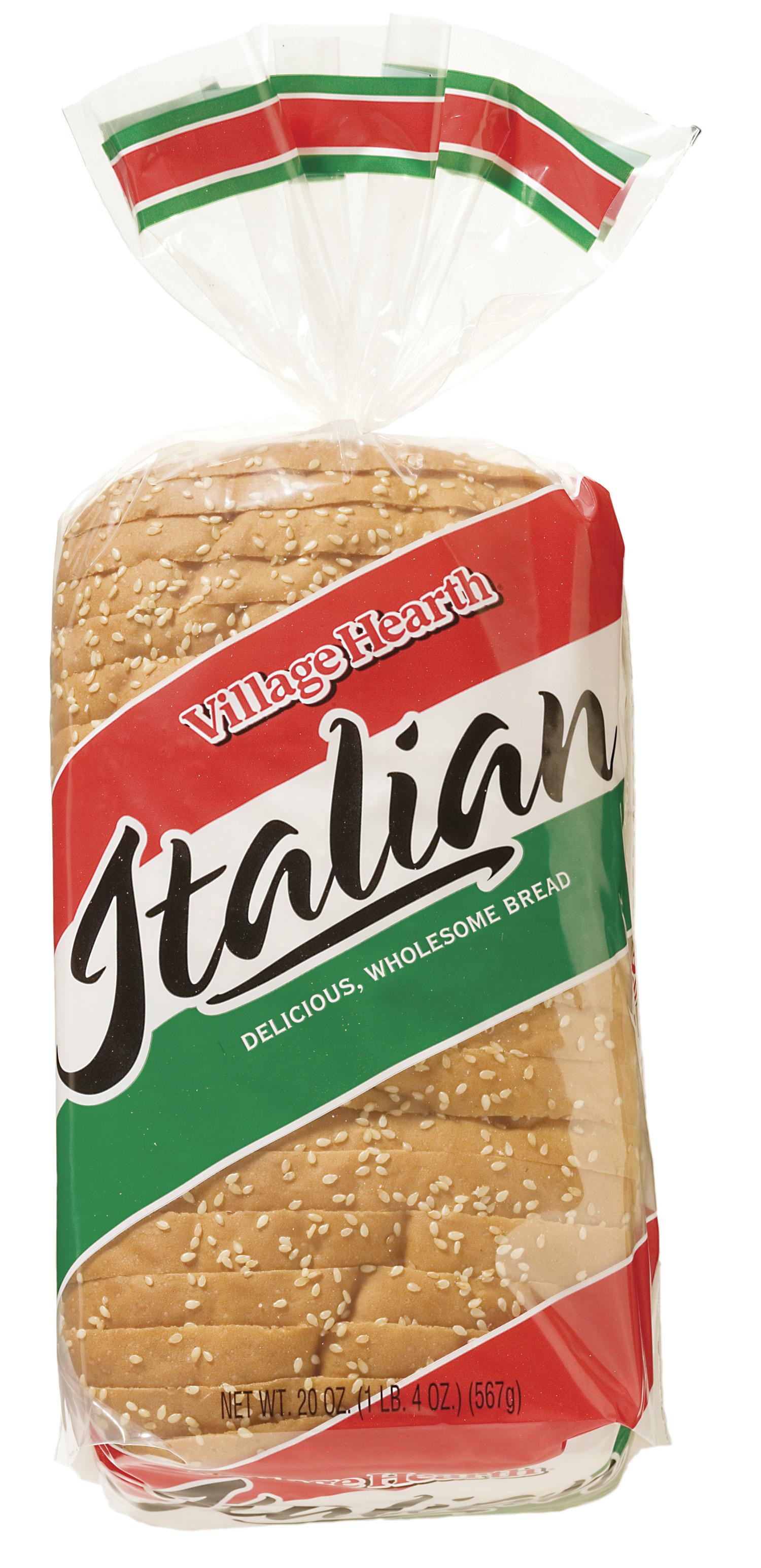 1500x3087 Pan O Gold Pics Village Hearth Breads