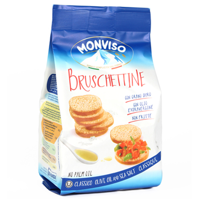 400x400 Panmonviso Crustini Olive Oil Amp Sea Salt Breads Online