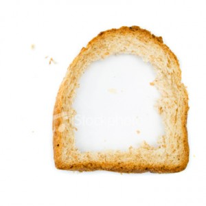 300x300 Battle Of The Bread Crusts